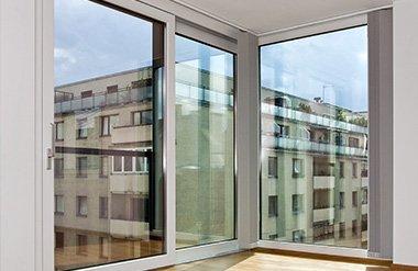 pelzl gmbh ihr profi f r heizungsbau und badsanierung. Black Bedroom Furniture Sets. Home Design Ideas